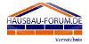 Hausbau-Forum Verzeichnis