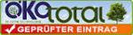 Solaranlagenwelt.eu Christoph Bock Solaranlagenzubehör in der grönen Suchmaschine